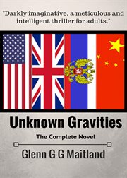 Unknown Gravities