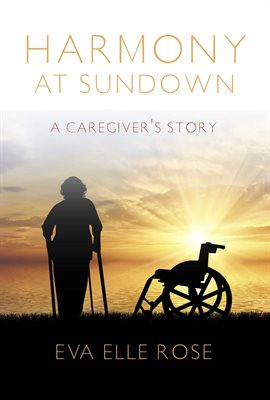 Cover image for Harmony at Sundown