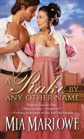 Rake by Any Other Name cover image