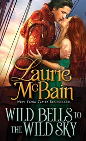 Wild bells to the wild sky cover image