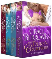 The Duke's Courtship