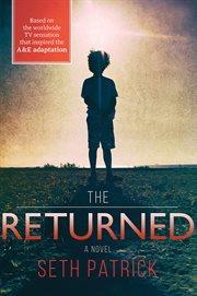 The returned : a novel cover image