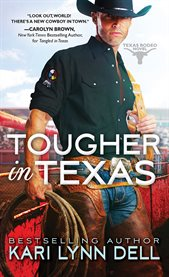 Tougher in Texas