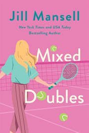 Mixed doubles cover image