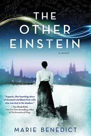 Other Einstein cover image