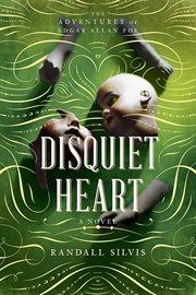 Disquiet Heart cover image