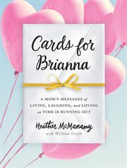 Cards for Brianna