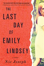 Last Day Of Emily Lindsey