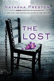 The Lost - Preston, Natasha
