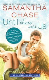Until there was us cover image