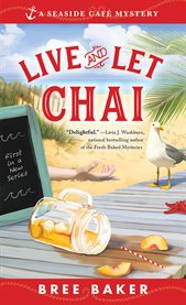 Live and let chai cover image
