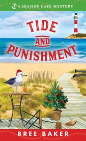 Tide and punishment cover image