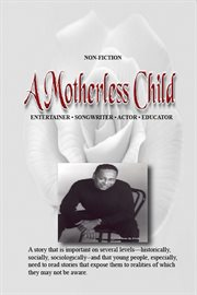 A Motherless Child