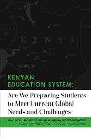 Kenyan Education System