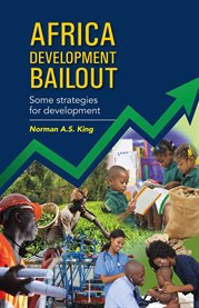 Africa development bailout. Some Strategies for Development cover image