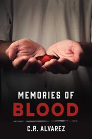 Memories of Blood