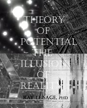 Theory of Potential
