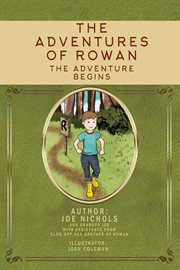 The Adventures of Rowan