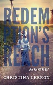 Redemption's Reach