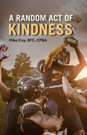 A random act of kindness cover image