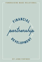 Financial Partnership Development