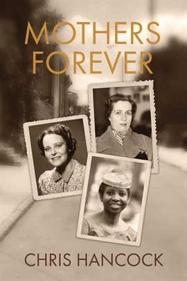 Cover image for Mothers Forever