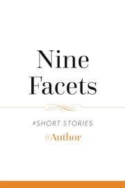 Nine facets cover image