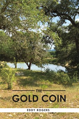 Cover image for The Gold Coin