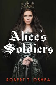 Alice's soldiers cover image