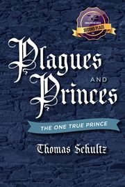 Plagues and princes : the great mortality cover image