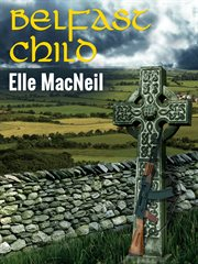 Belfast child cover image