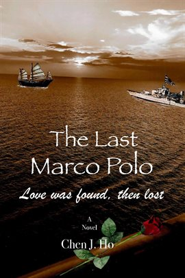 The Last Marco Polo