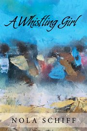 A whistling girl cover image