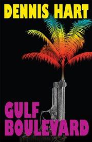Gulf Boulevard