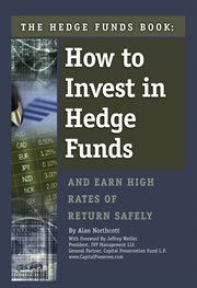 The Hedge Funds Book