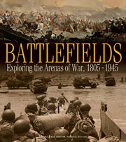 Battlefields