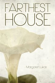 Farthest house cover image