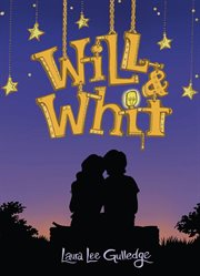 Will & Whit cover image