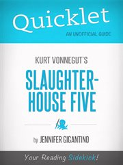 Kurt Vonnegut's Slaughter-house Five
