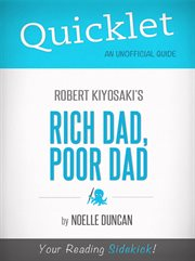Robert Kiyosaki's Rich Dad, Poor Dad