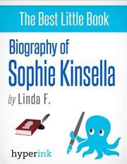 Biography of Sophie Kinsella