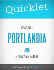 Quicklet on Portlandia Season 1