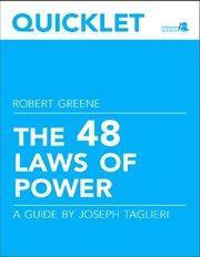 Robert Greene's The 48 Laws of Power
