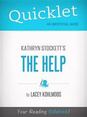 Kathryn Stockett's the Help