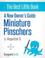 Miniature Pinschers