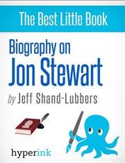 Biography On Jon Stewart