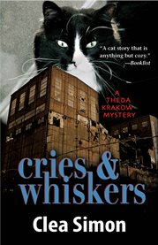 Cries and whiskers cover image