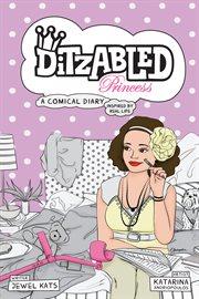Ditzabled Princess