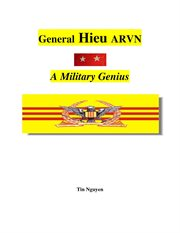 General Hieu, ARVN
