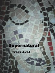 Supernatural cover image